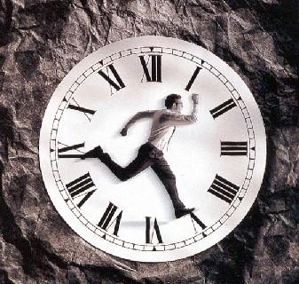 QUIZ_Le-temps-obsedant_6474
