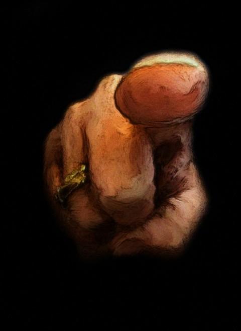 jugement-le-doigt-4