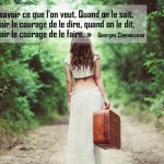istock-femme-valise-1140336_H121050_L