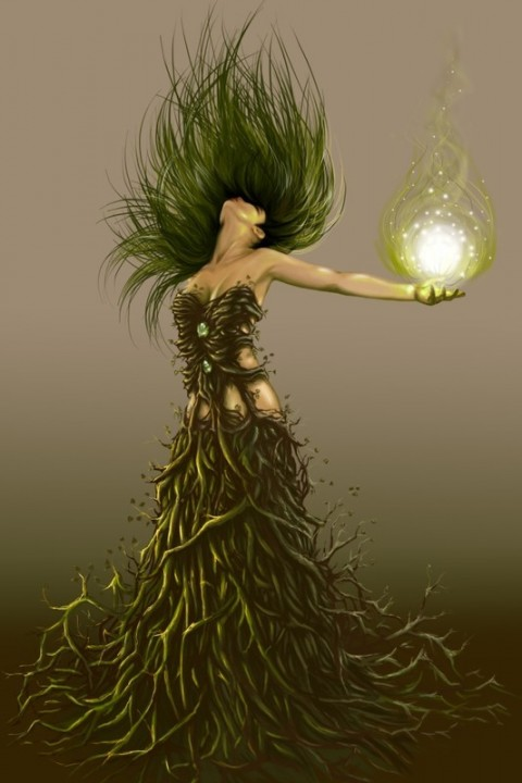 femme nature (3)