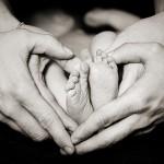 shooting-photo-pack-femme-enceinte-naissance-a-saint-etienne-ideecadeau-fr_331400-195df65f