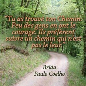522f10d9c9451e3000418b69318d1e43--paulo-coelho-french-education