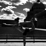 danseursboston