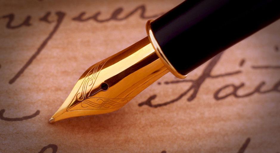 avocat-droit-successions-cannes-1