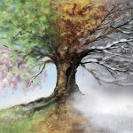 arbre-4-saisons