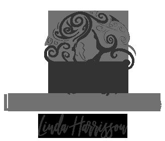 La Clandestine